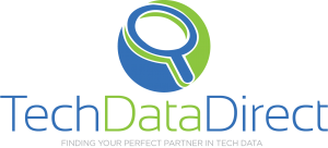Tech Data Direct