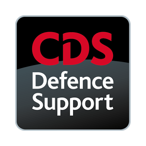 CDS Defence Support