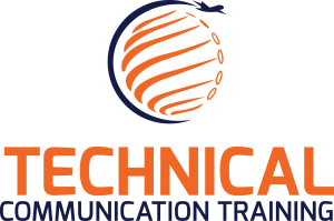 Technical Communication Training